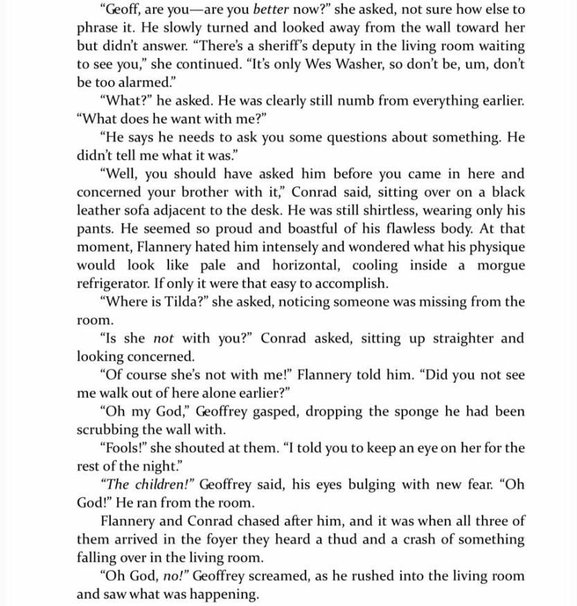 chapter 8 excerpt