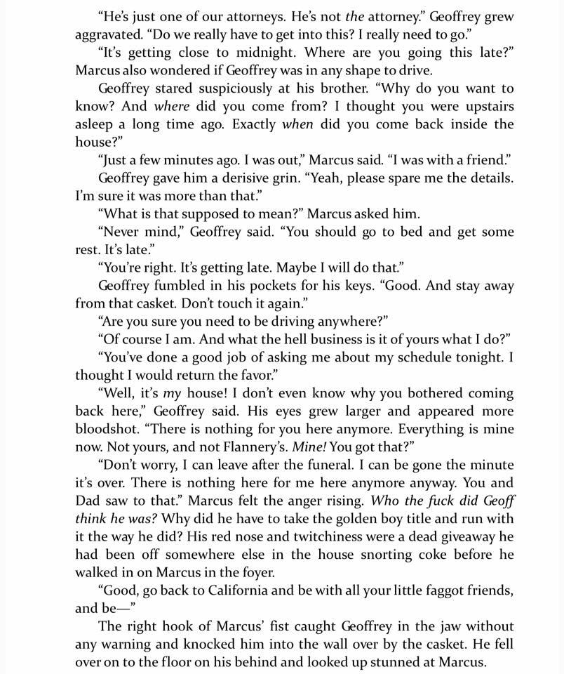 chapter9excerpt