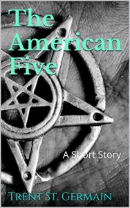 americanfivecover