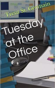 tuesday-at-the-office