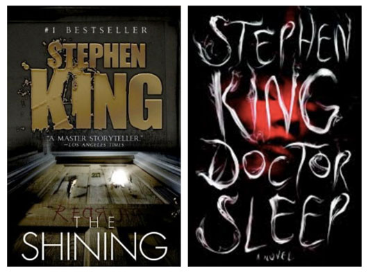 stephen-king-the-shining-doctor-sleep